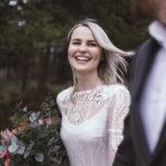 Workshop, Paarshooting, Hochzeitsshooting, Hochzeitsfotografie, Hochzeitsfotografin Jana Stein, Köln, NRW