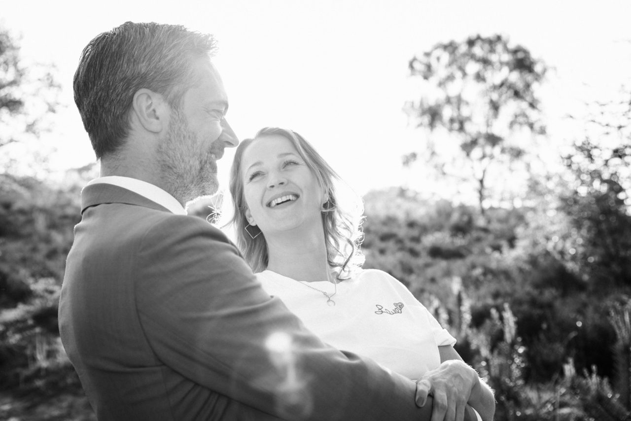 Paarshooting, Köln, Verlobung, Hochzeit