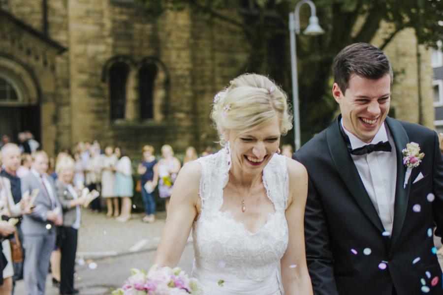 Hochzeitsreportage, Trauung, NRW, Hochzeitsfotografie