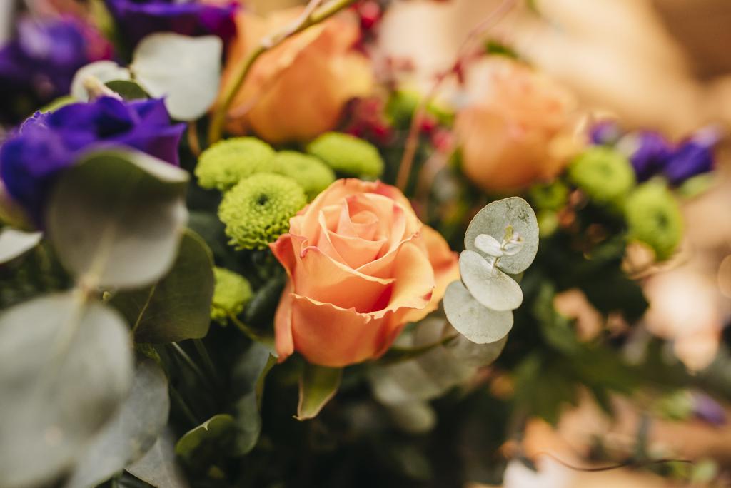 Hochzeitsreportage, Köln, Heiraten, Hochzeitsfotografie