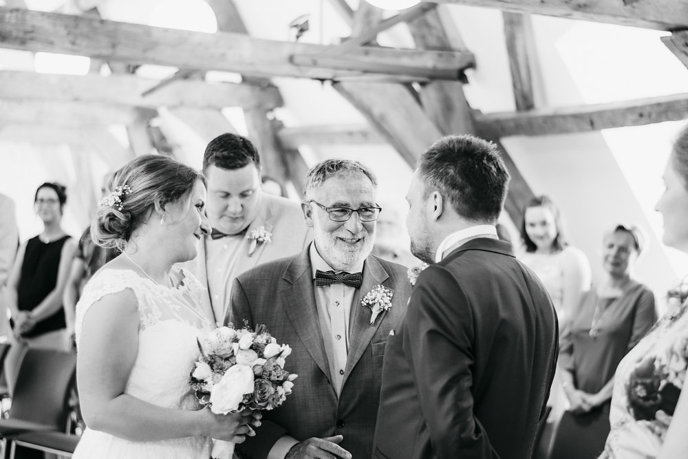 Hochzeit, heiraten, Ehe, Standesamt