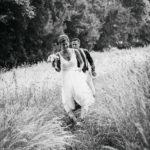 Heiraten im JuniHeiraten, Hochzeitsreportage, Hochzeitstag, Paarshooting, Hochzeitskleid, Hochzeitsfotografie