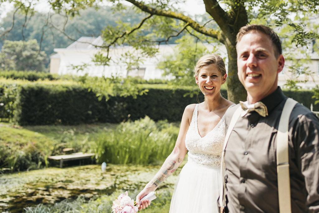Vintagehochzeit, Heiraten, Hochzeitsreportage, Hochzeitstag, Paarshooting, Hochzeitskleid, Hochzeitsfotografie