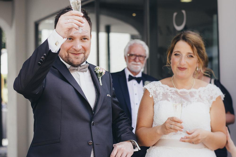 Hochzeitsreportage, Hochzeit, heiraten, Ehe, Standesamt
