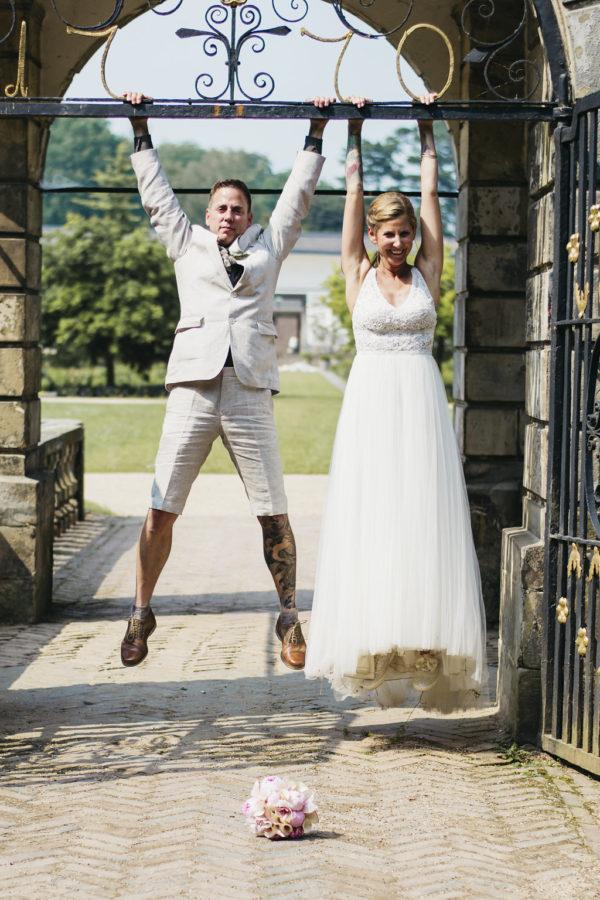 Heiraten, Hochzeitsreportage, Hochzeitstag, Paarshooting, Hochzeitskleid, Hochzeitsfotografie, individuelle Fotos