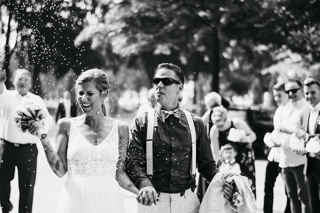 Heiraten, Hochzeitsreportage, Hochzeitstag, Paarshooting, Hochzeitskleid, Hochzeitsfotografie