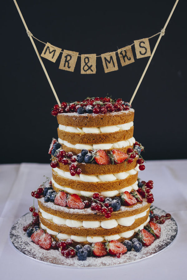Hochzeit, heiraten, Ehe, Hochzeitsfeier