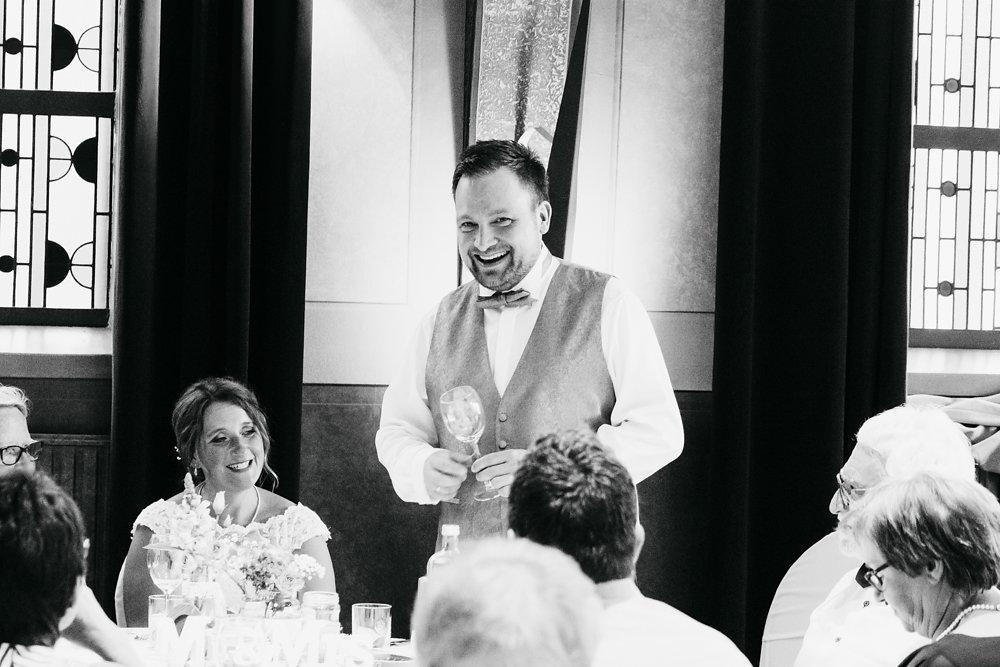 Hochzeitsfotografie, Hochzeit, heiraten, Ehe, Getting Ready