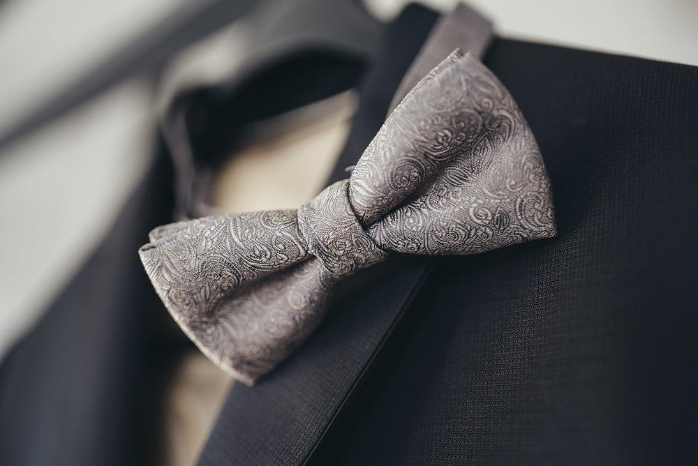 Hochzeitsreportage, Hochzeit, heiraten, Ehe, Getting Ready