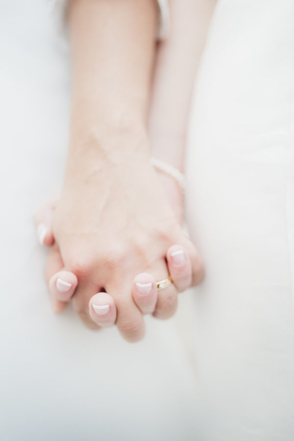 Heiraten, Ehe für alle, Gaymarriage, heiraten, Köln, Liebe, Feier, Hochzeitsfotos