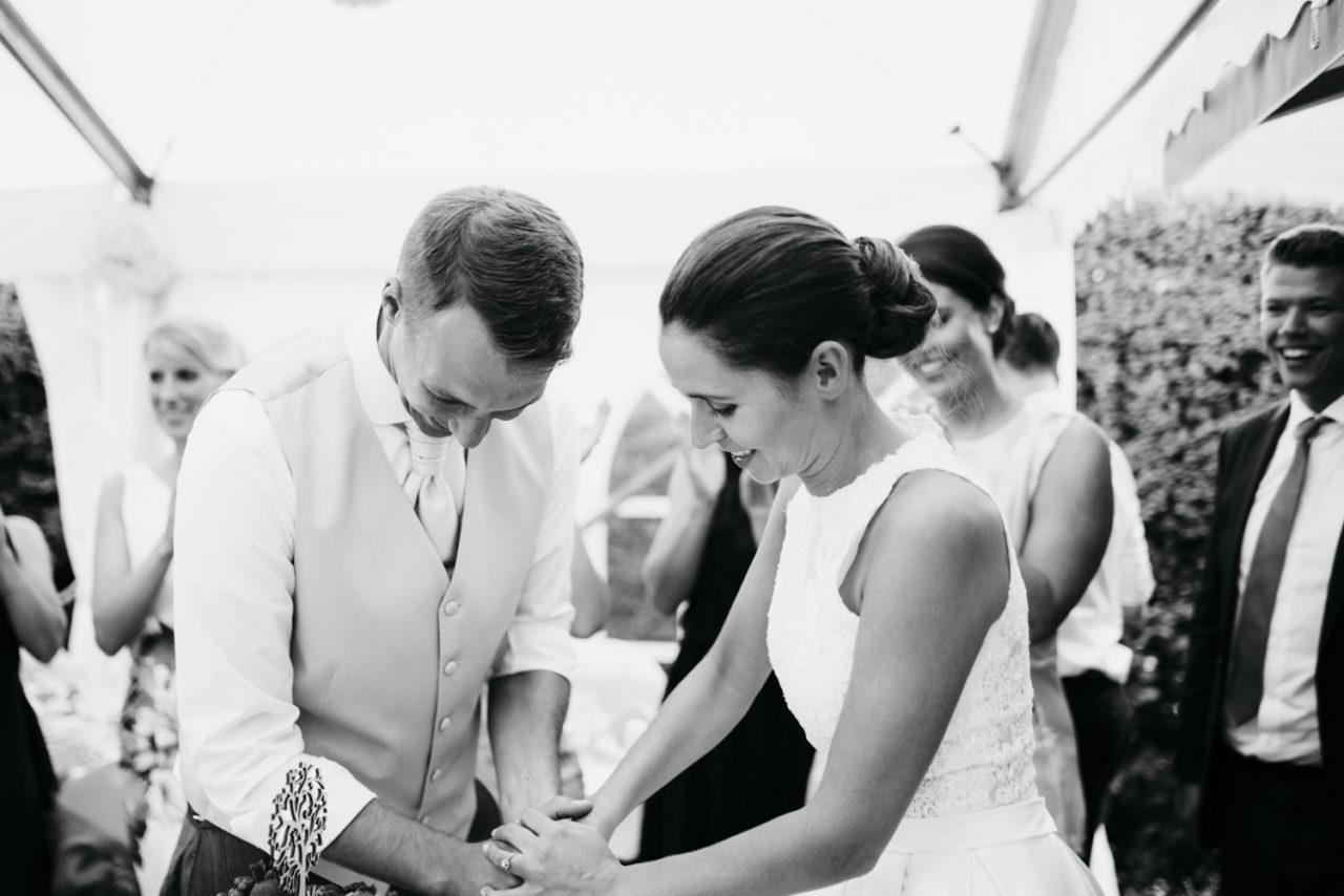 Hochzeitsreportage, heiraten, Braut, Paarshooting, Hochzeitfotos